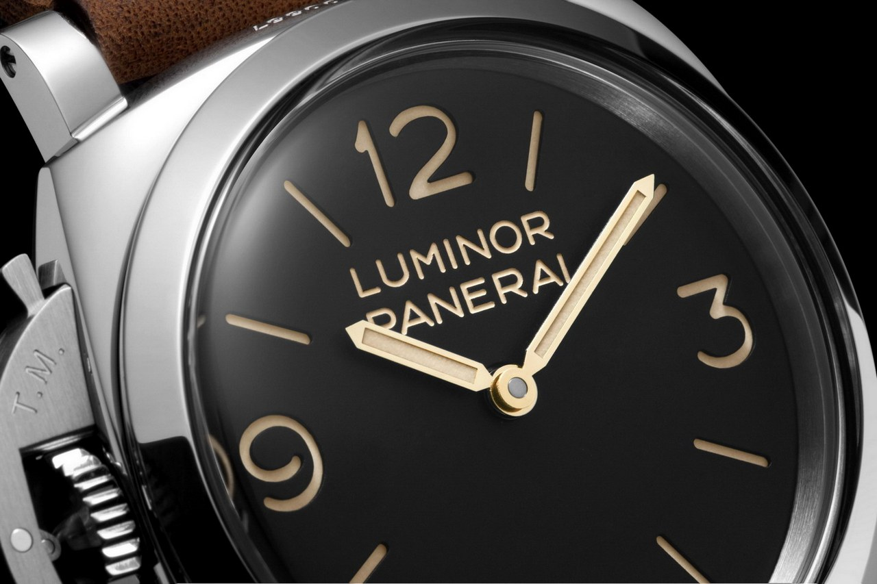 anteprima-sihh-2014-officine-panerai-luminor-1950-left-handed-3-days-pam577_0_1003