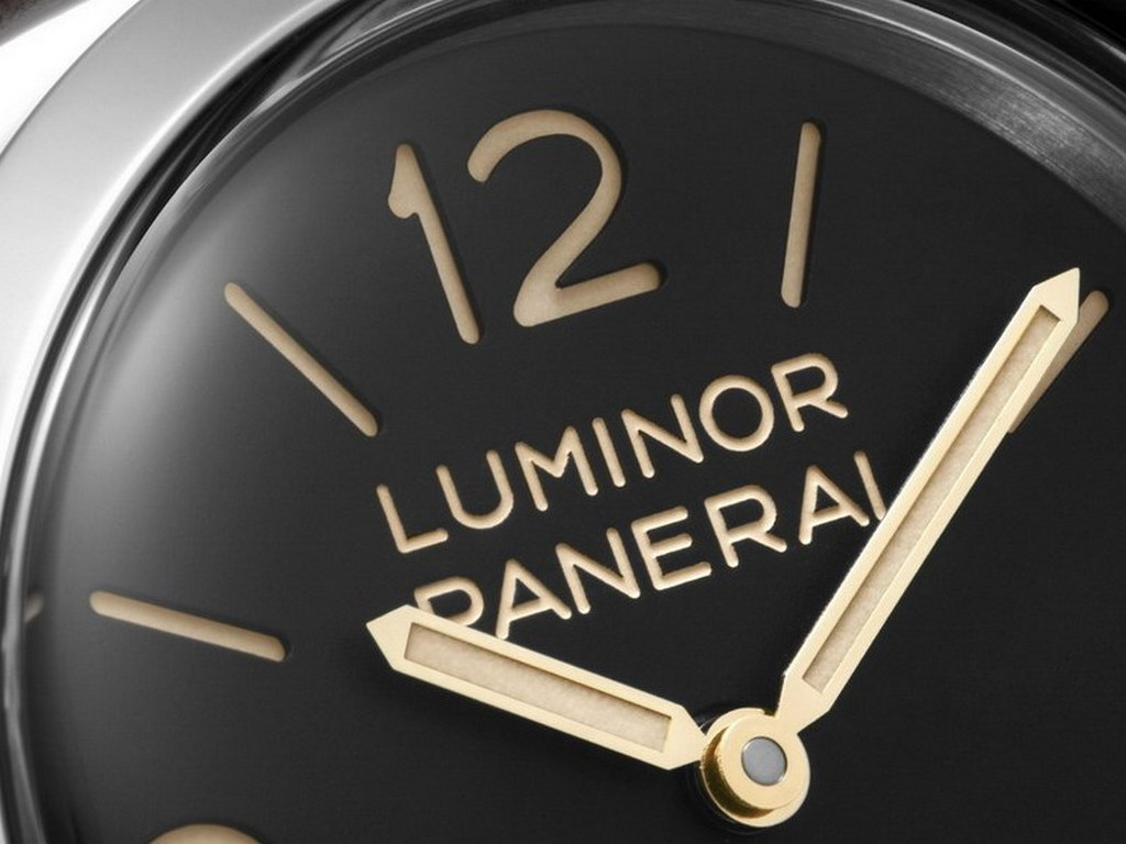 anteprima-sihh-2014-officine-panerai-luminor-1950-left-handed-3-days-pam577_0_1004