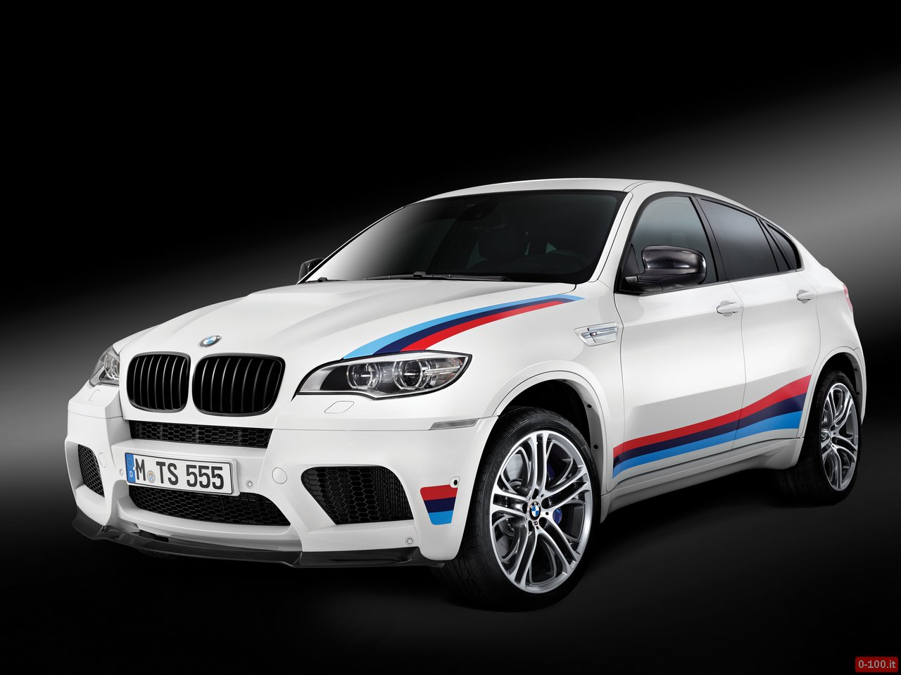 bmw_x6-m-design-edition-0-100_1