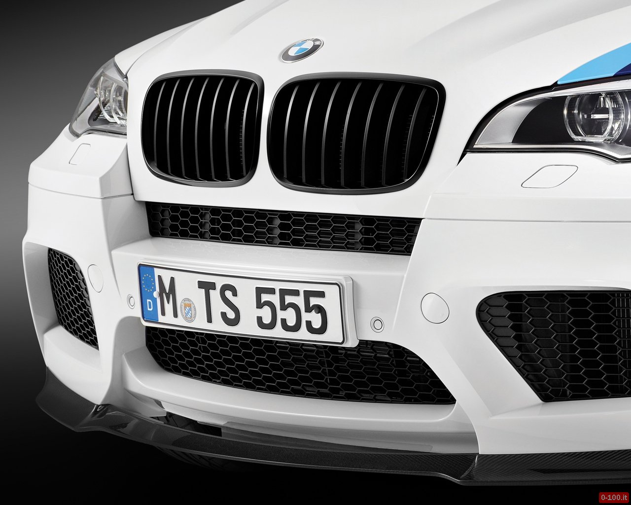 bmw_x6-m-design-edition-0-100_2