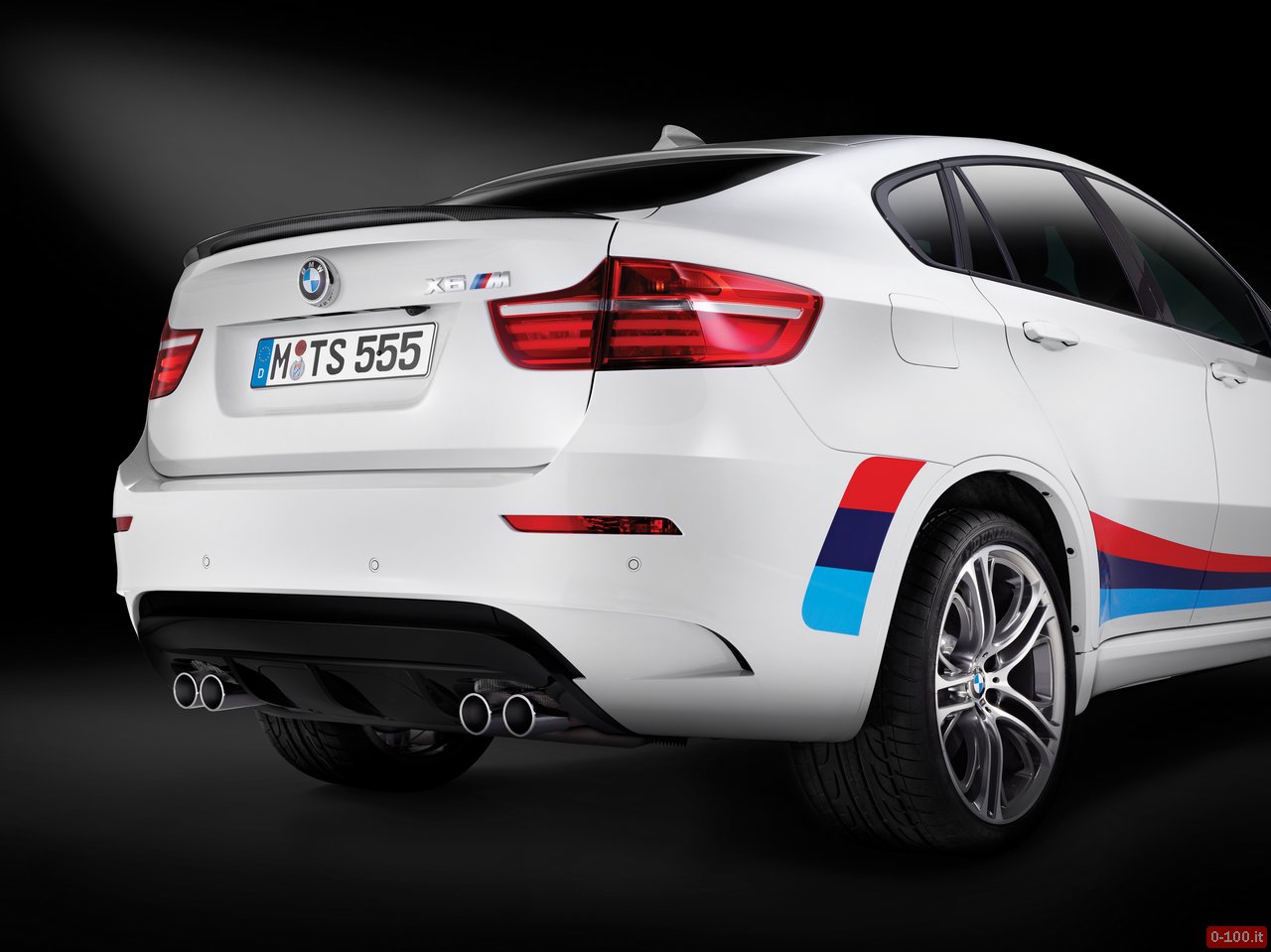 bmw_x6-m-design-edition-0-100_3