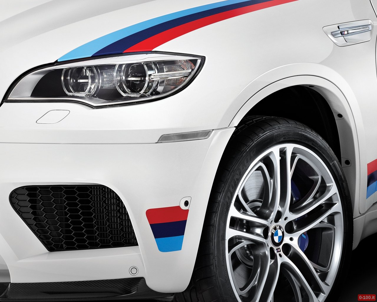 bmw_x6-m-design-edition-0-100_4