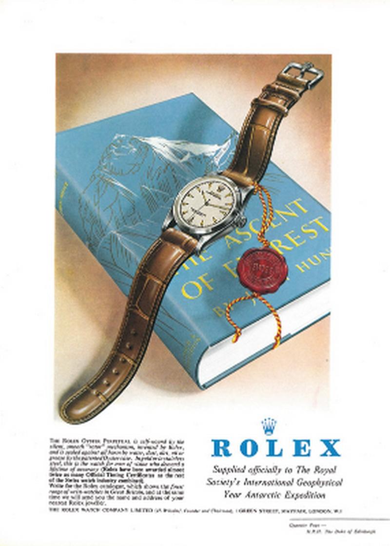 book-_libro_viaggio-nelle-pubblicita-storiche-rolex_price_prezzo_0_10020