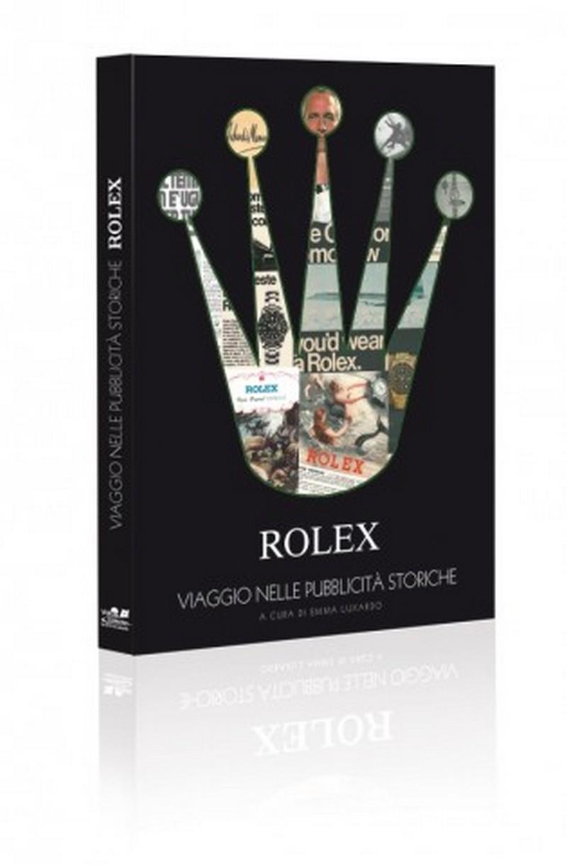 book-_libro_viaggio-nelle-pubblicita-storiche-rolex_price_prezzo_0_10022