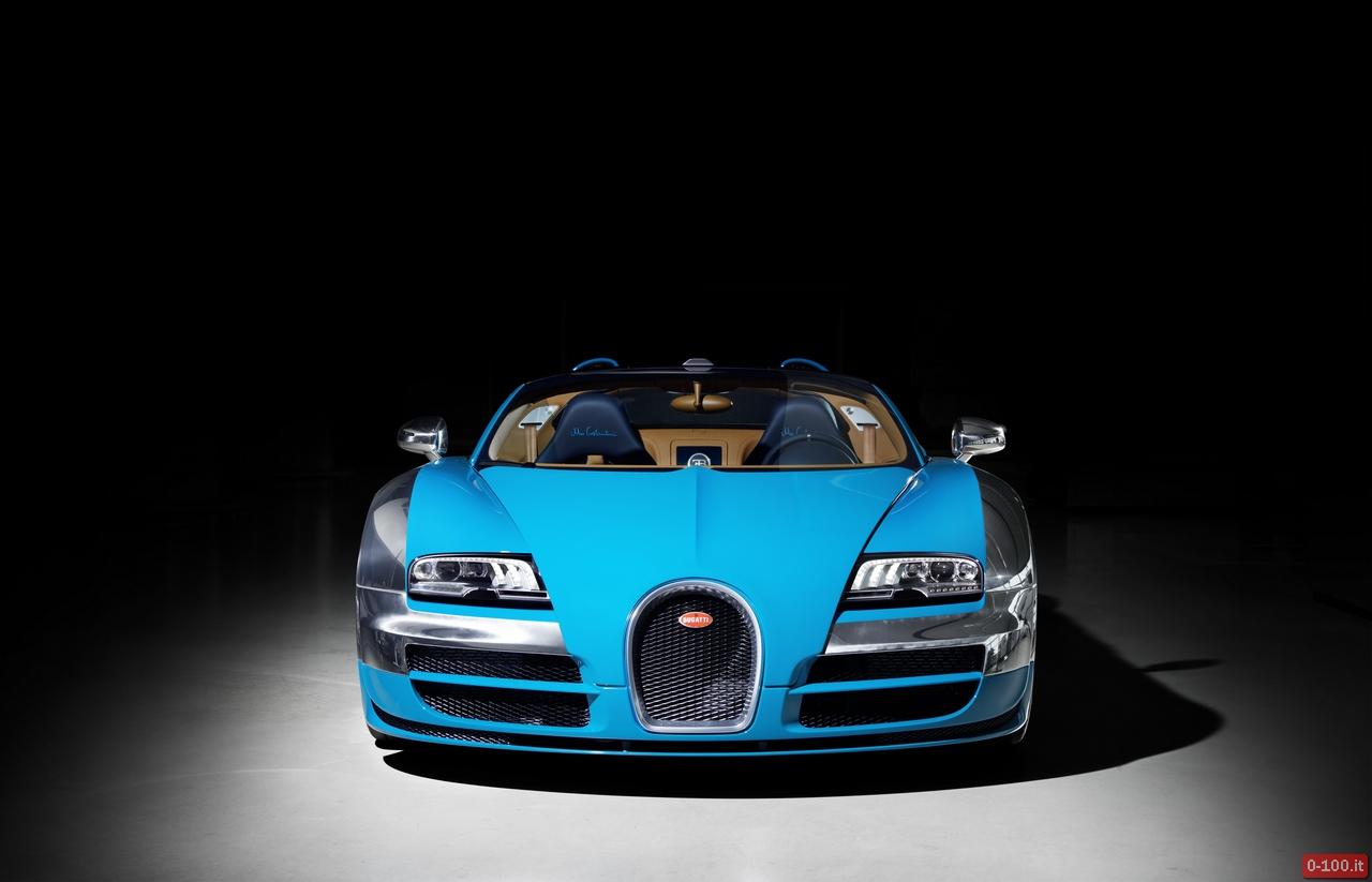 bugatti-veyron-grand-sport-vitesse-meo-costantini_0-100_1