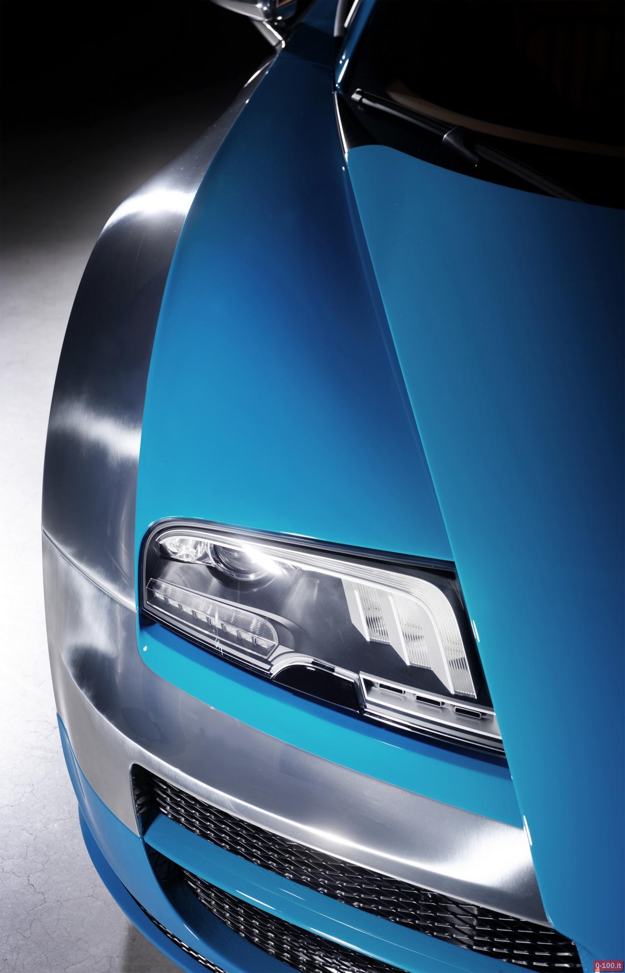 bugatti-veyron-grand-sport-vitesse-meo-costantini_0-100_10