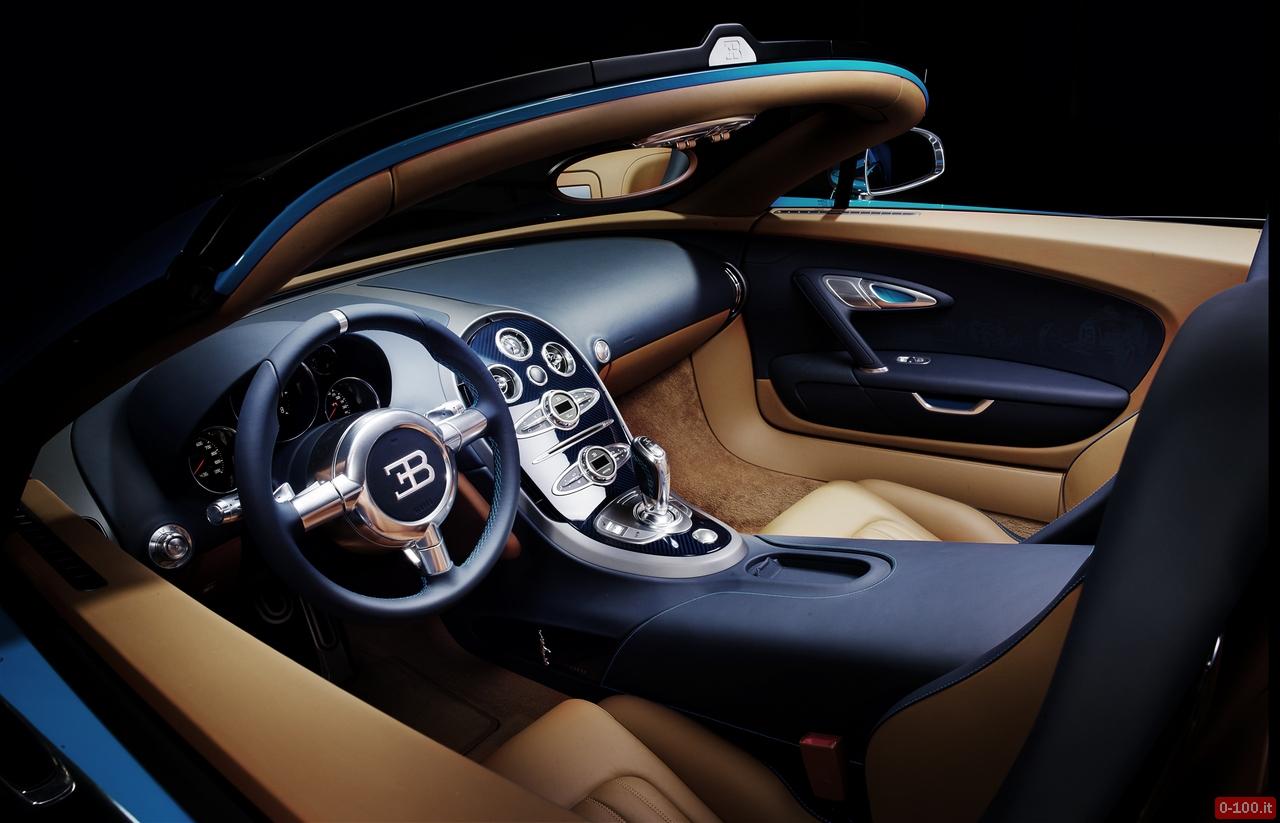 bugatti-veyron-grand-sport-vitesse-meo-costantini_0-100_11