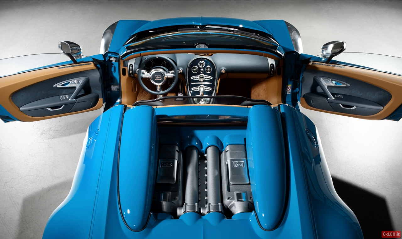 bugatti-veyron-grand-sport-vitesse-meo-costantini_0-100_12