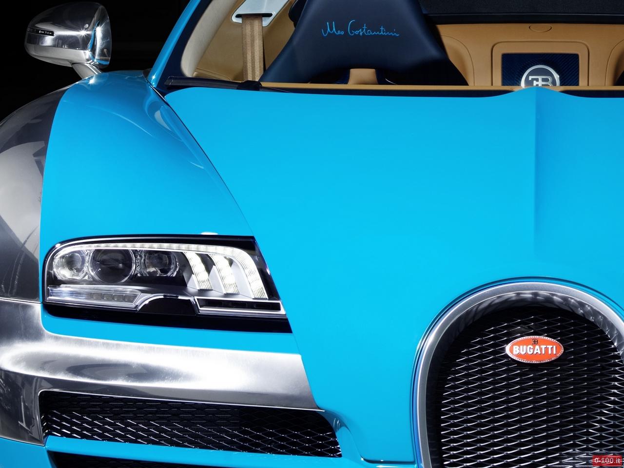 bugatti-veyron-grand-sport-vitesse-meo-costantini_0-100_13