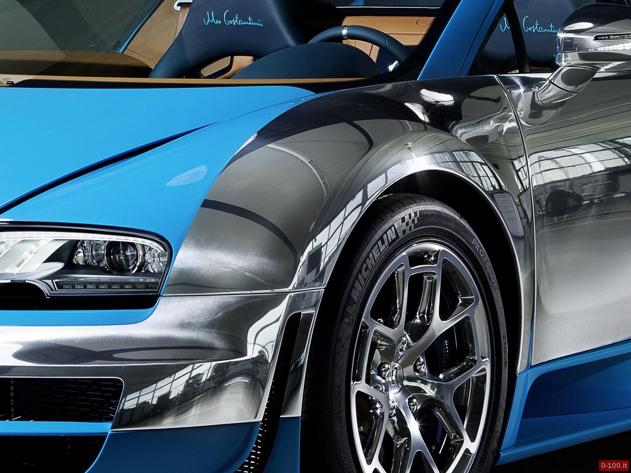 bugatti-veyron-grand-sport-vitesse-meo-costantini_0-100_14