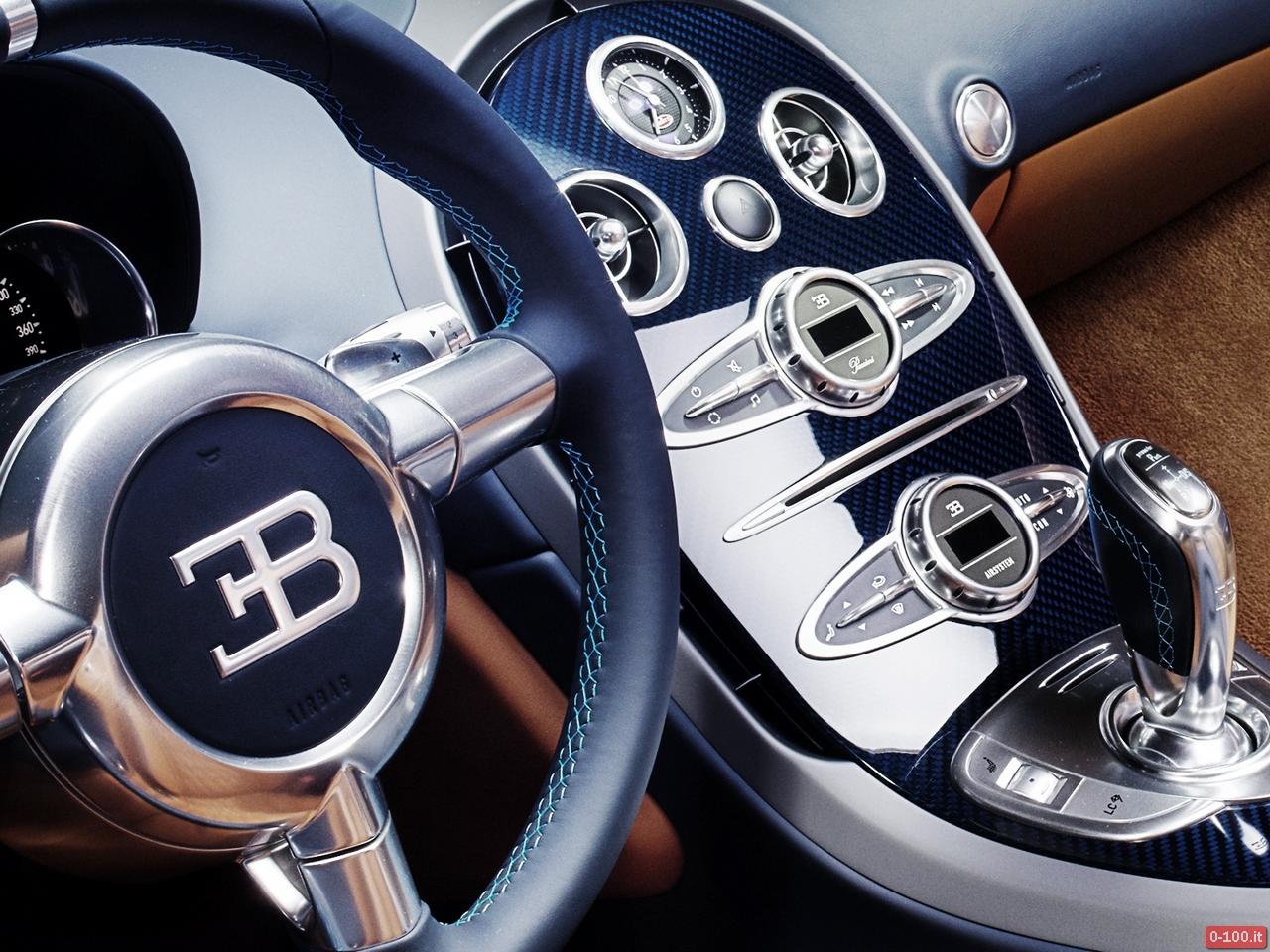 bugatti-veyron-grand-sport-vitesse-meo-costantini_0-100_15