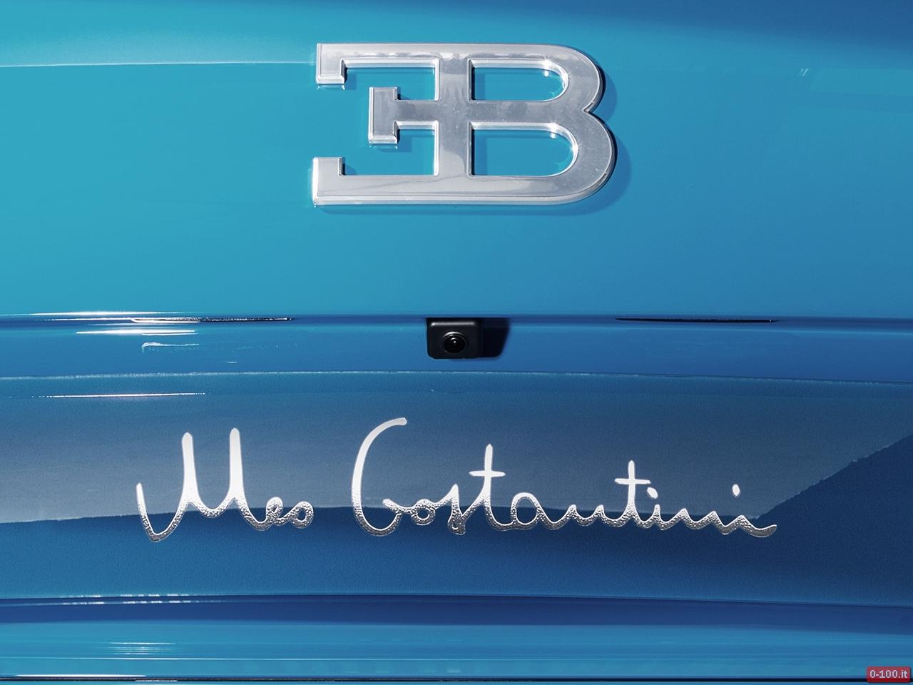 bugatti-veyron-grand-sport-vitesse-meo-costantini_0-100_16