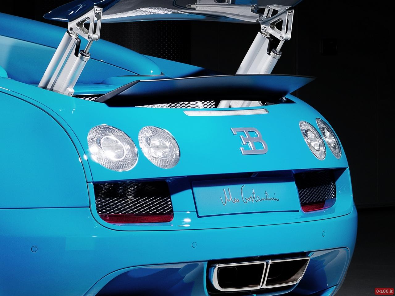 bugatti-veyron-grand-sport-vitesse-meo-costantini_0-100_17