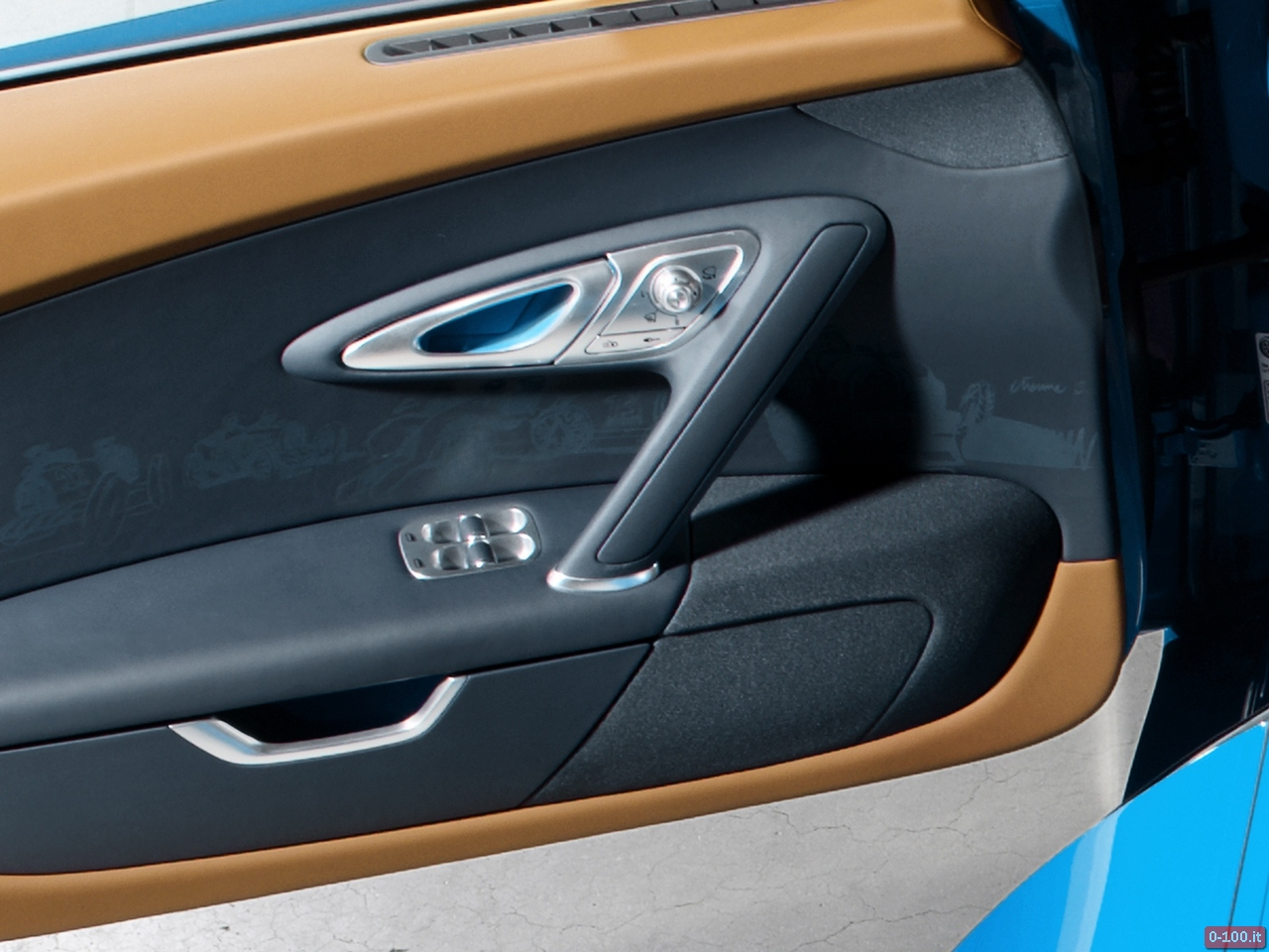 bugatti-veyron-grand-sport-vitesse-meo-costantini_0-100_19
