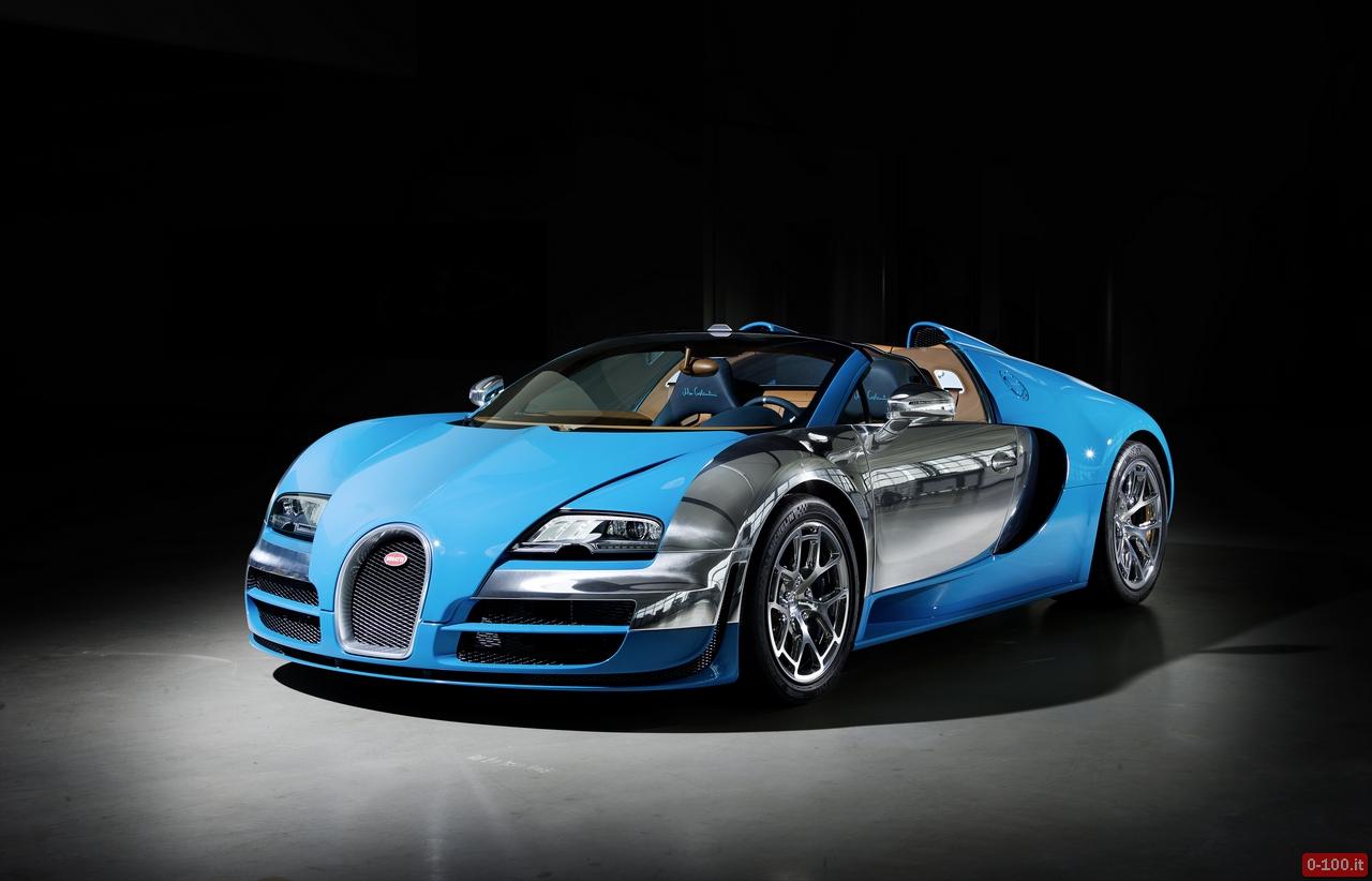 bugatti-veyron-grand-sport-vitesse-meo-costantini_0-100_2