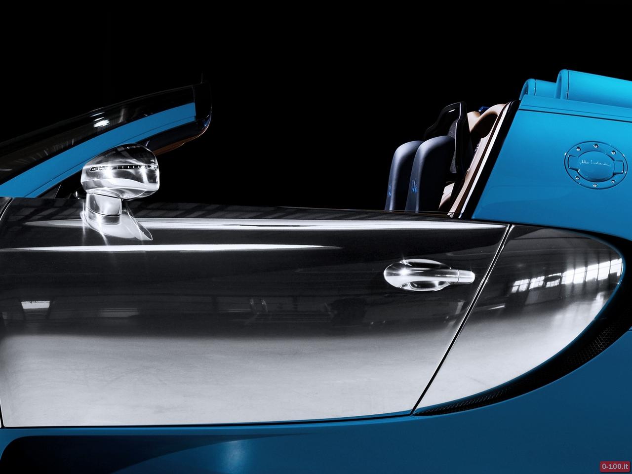 bugatti-veyron-grand-sport-vitesse-meo-costantini_0-100_20