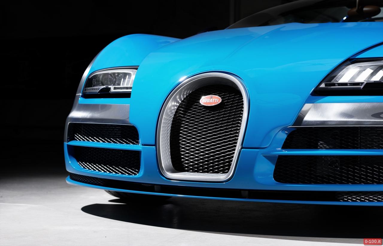 bugatti-veyron-grand-sport-vitesse-meo-costantini_0-100_3