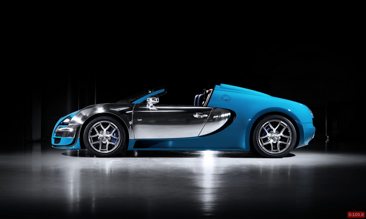bugatti-veyron-grand-sport-vitesse-meo-costantini_0-100_4