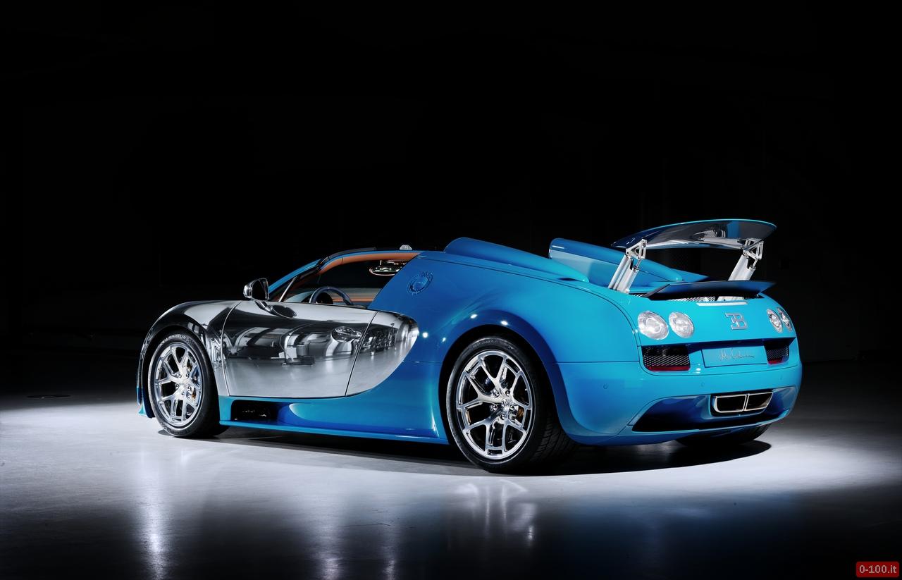 bugatti-veyron-grand-sport-vitesse-meo-costantini_0-100_7