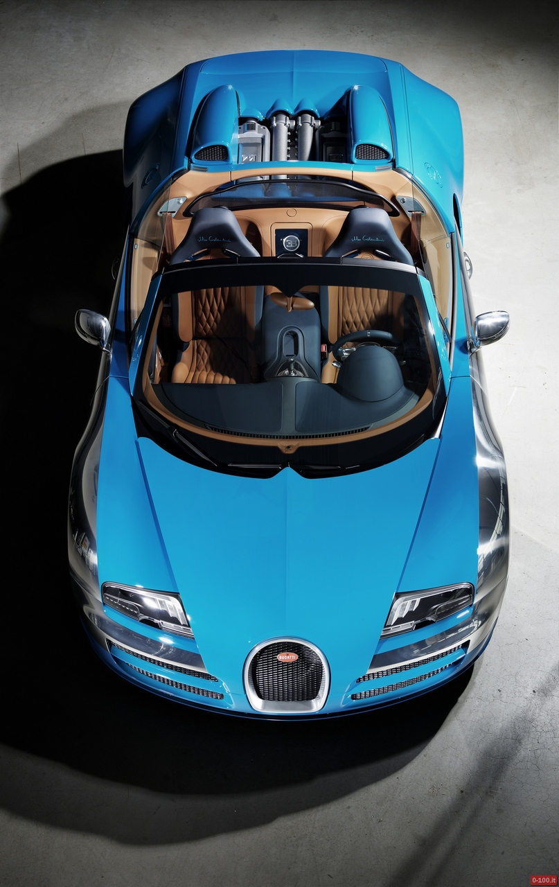 bugatti-veyron-grand-sport-vitesse-meo-costantini_0-100_8