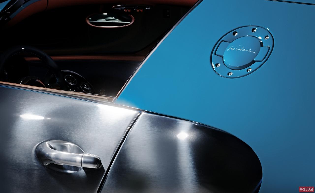 bugatti-veyron-grand-sport-vitesse-meo-costantini_0-100_9