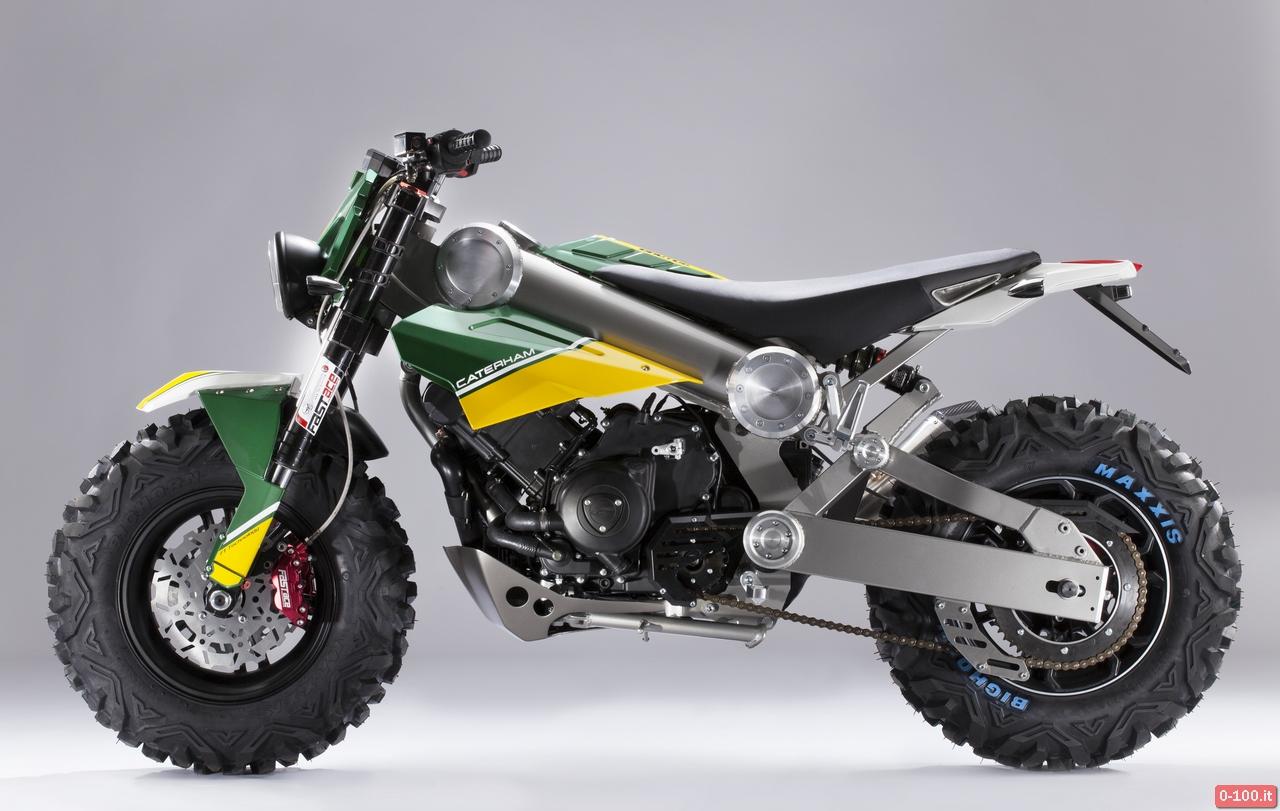 caterham-bikes-brutus-750_0-100_1