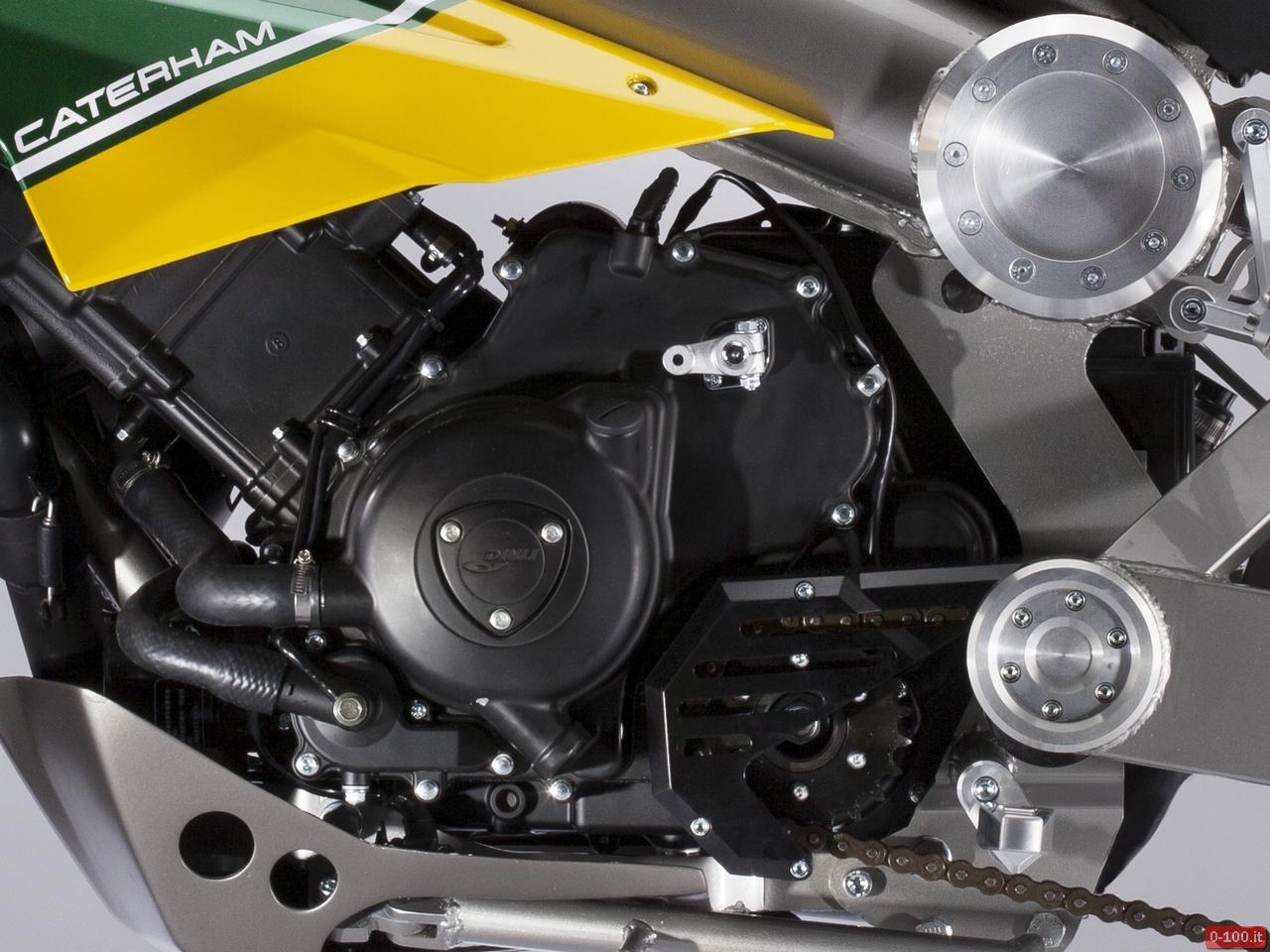 caterham-bikes-brutus-750_0-100_2