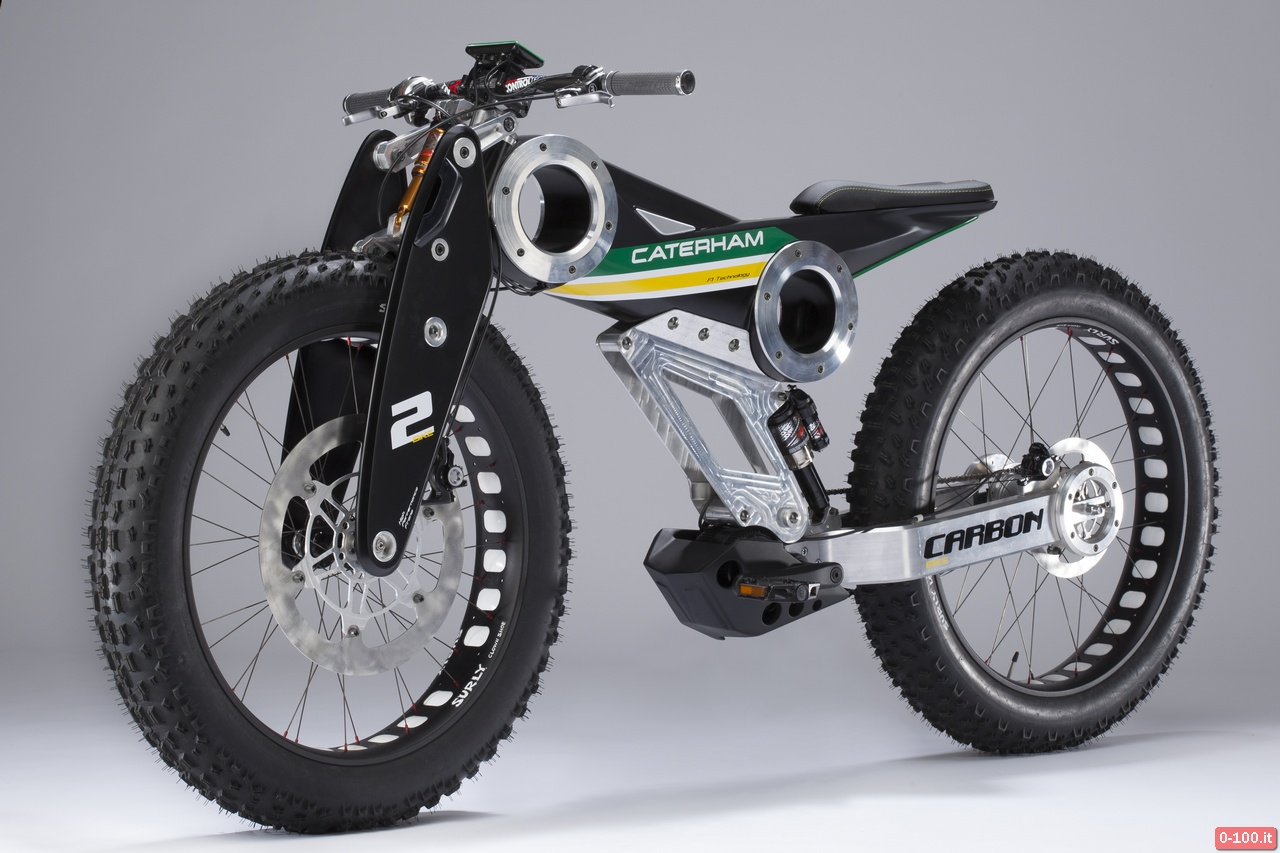 caterham-bikes-carbon-e-bike_0-100_2