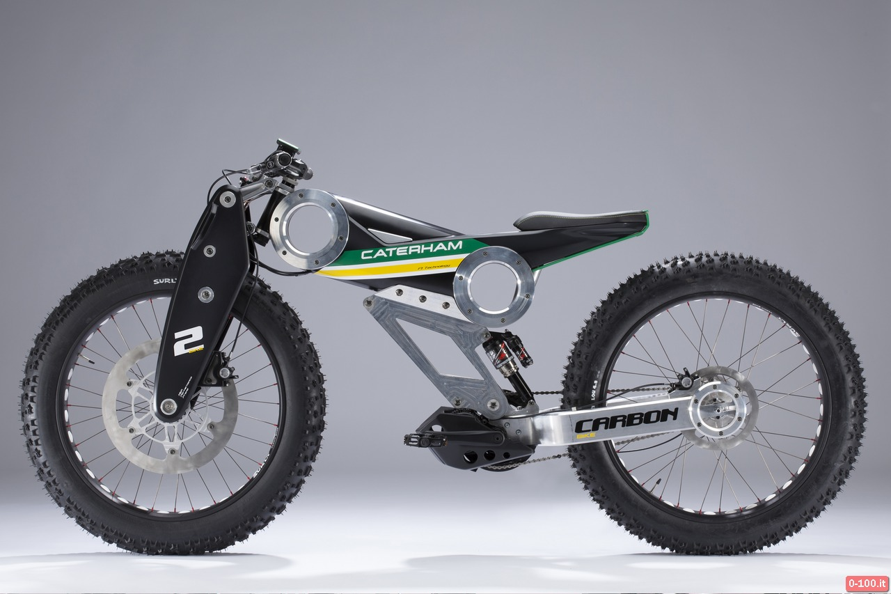 caterham-bikes-carbon-e-bike_0-100_3