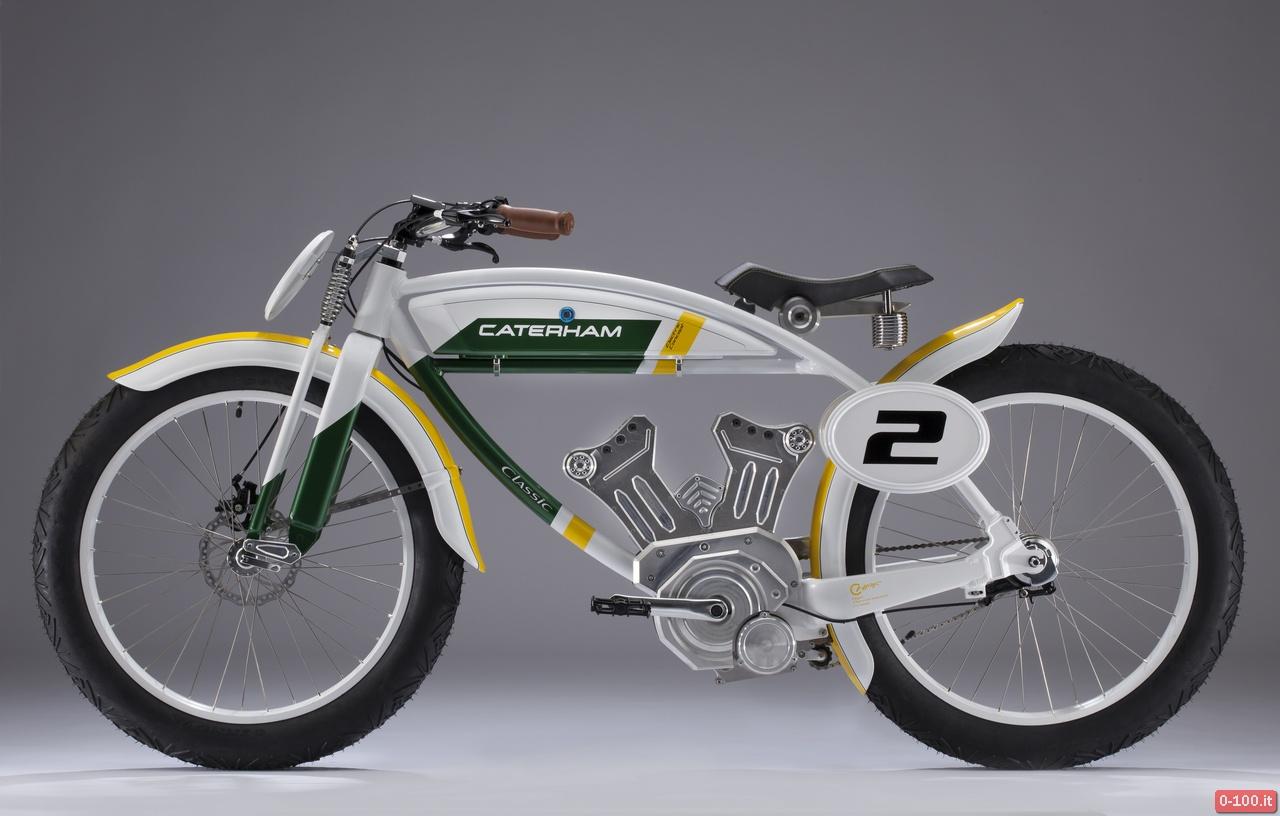 caterham-bikes-classic-e-bike_0-100_1