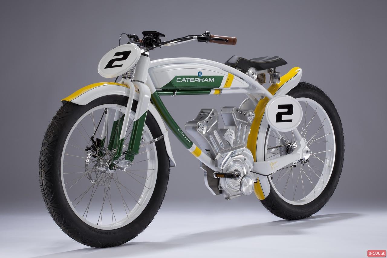 caterham-bikes-classic-e-bike_0-100_2