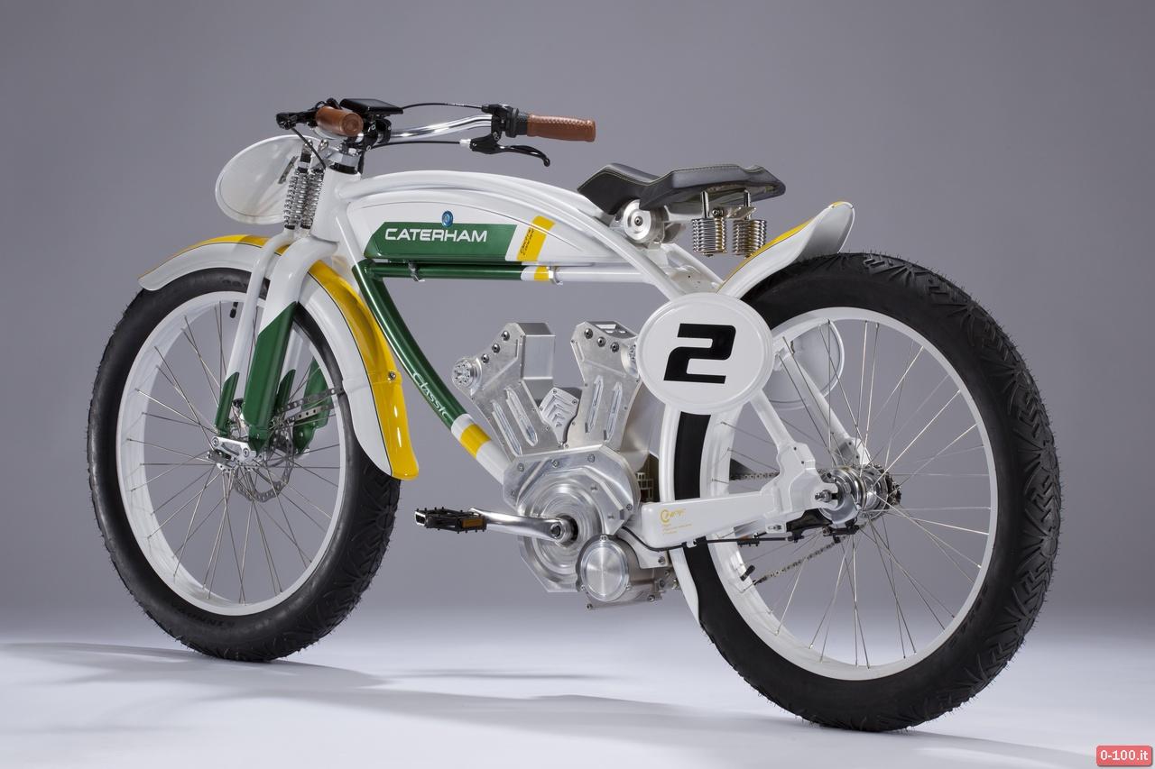 caterham-bikes-classic-e-bike_0-100_3