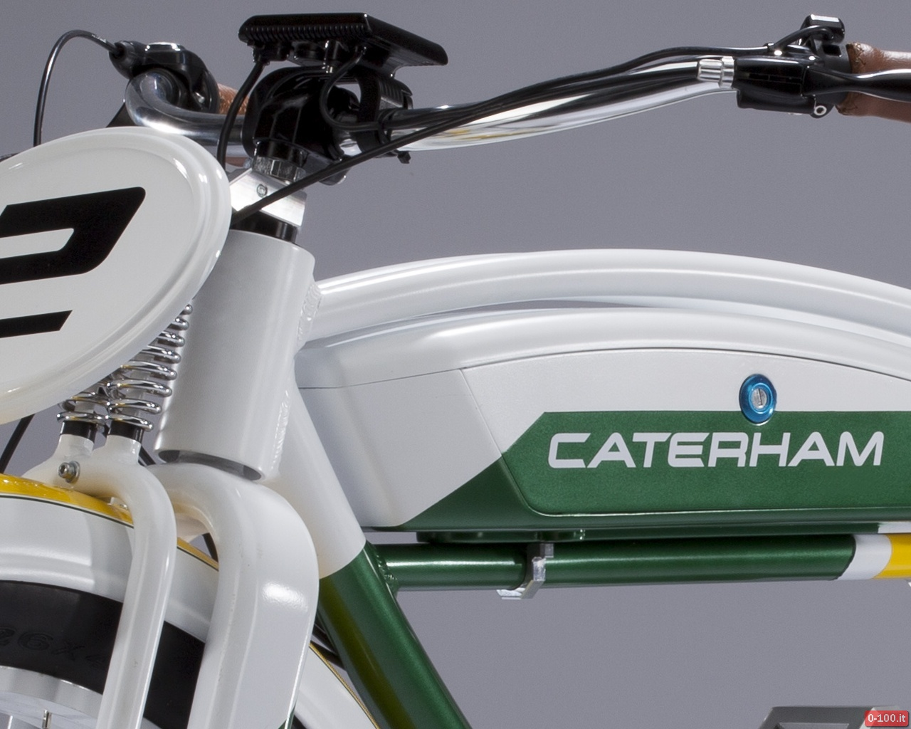 caterham-bikes-classic-e-bike_0-100_4