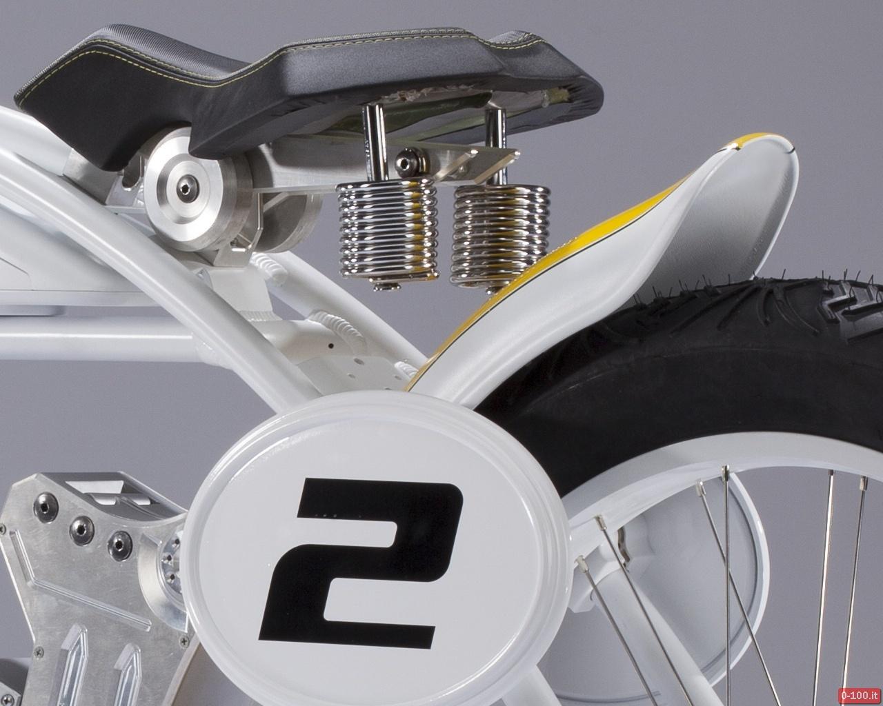caterham-bikes-classic-e-bike_0-100_6