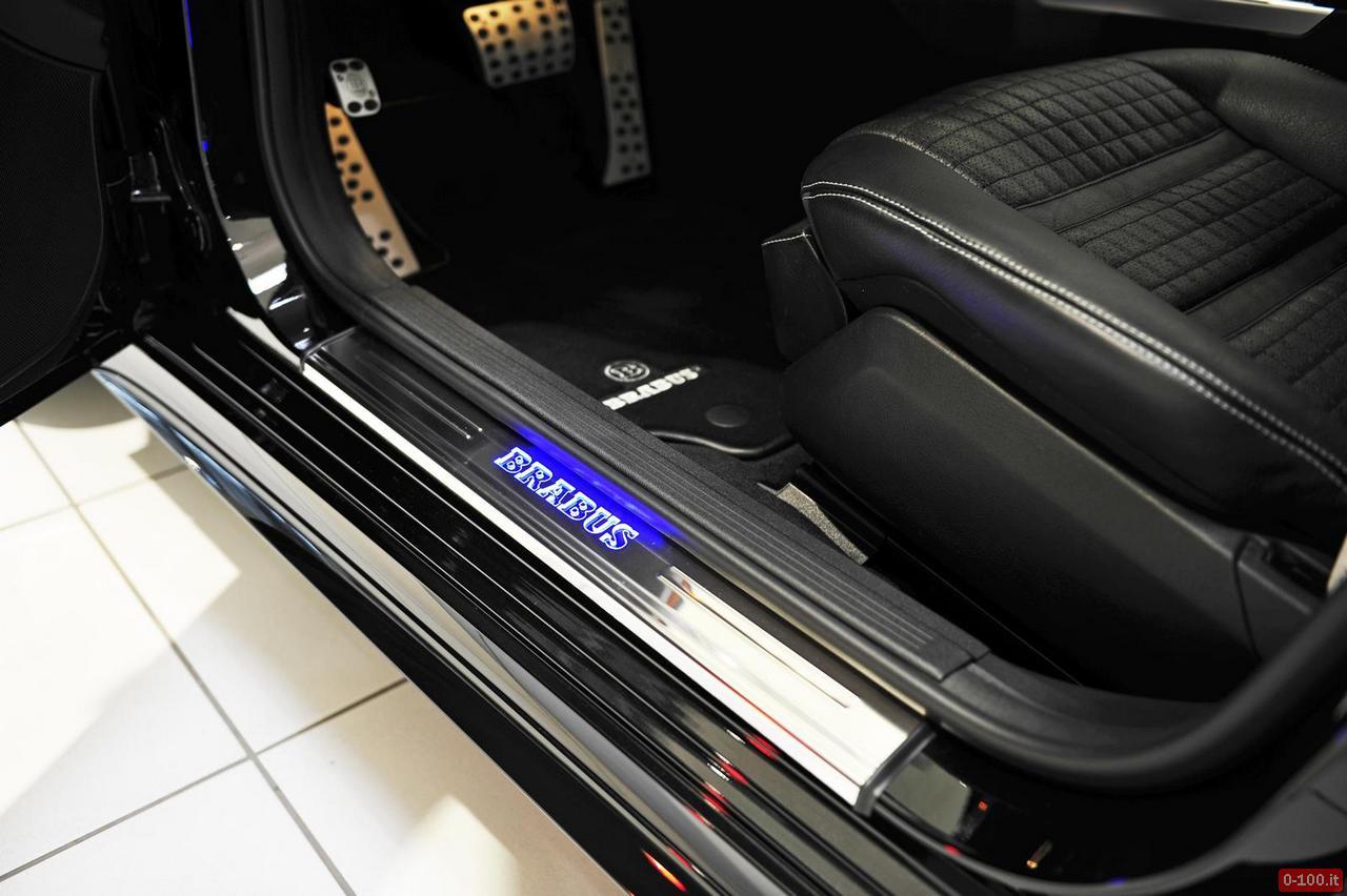 essen-motor-show-2013-brabus-850-mercedes e63-amg-station-wagon-0-100_1