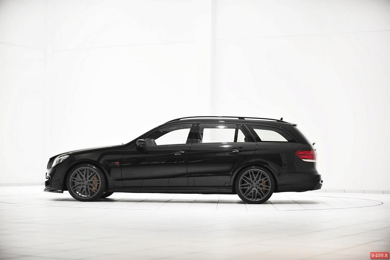 essen-motor-show-2013-brabus-850-mercedes e63-amg-station-wagon-0-100_10