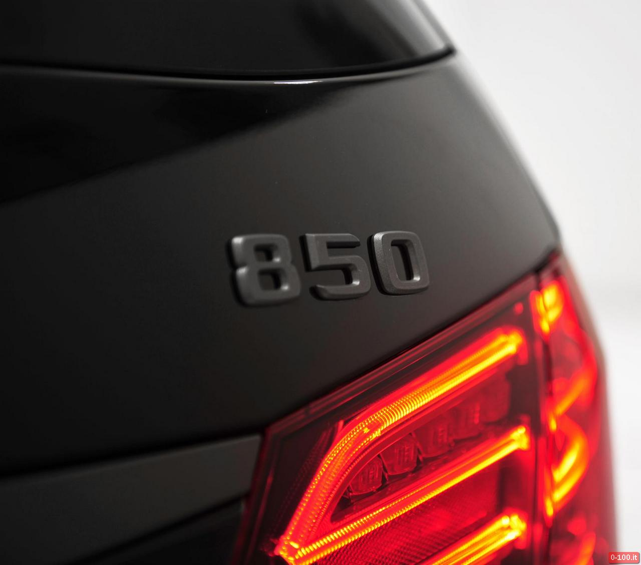 essen-motor-show-2013-brabus-850-mercedes e63-amg-station-wagon-0-100_13