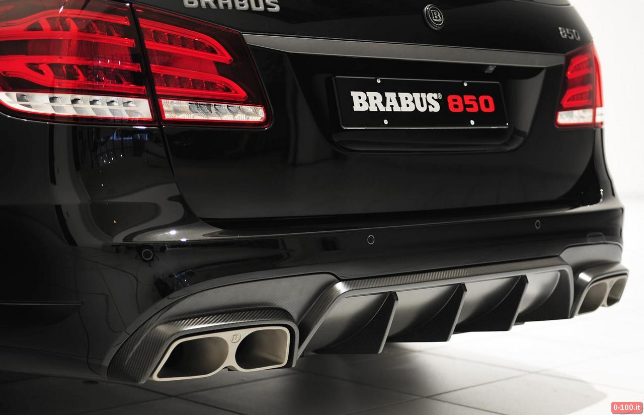 essen-motor-show-2013-brabus-850-mercedes e63-amg-station-wagon-0-100_14