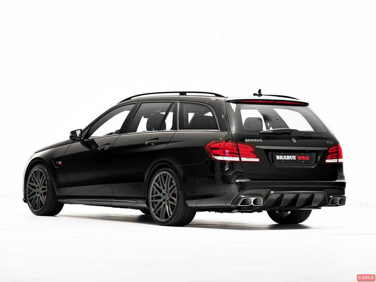 essen-motor-show-2013-brabus-850-mercedes e63-amg-station-wagon-0-100_19