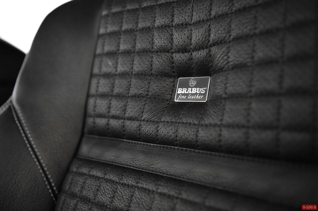 essen-motor-show-2013-brabus-850-mercedes e63-amg-station-wagon-0-100_2