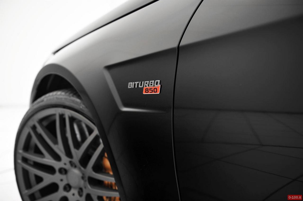 essen-motor-show-2013-brabus-850-mercedes e63-amg-station-wagon-0-100_6