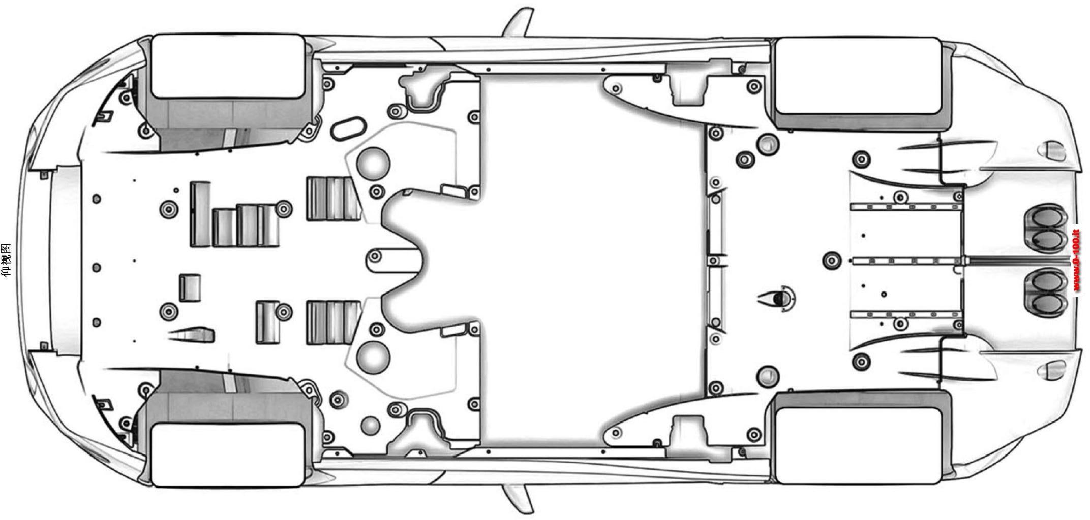 ferrari-sp-12-arya_0-100_4