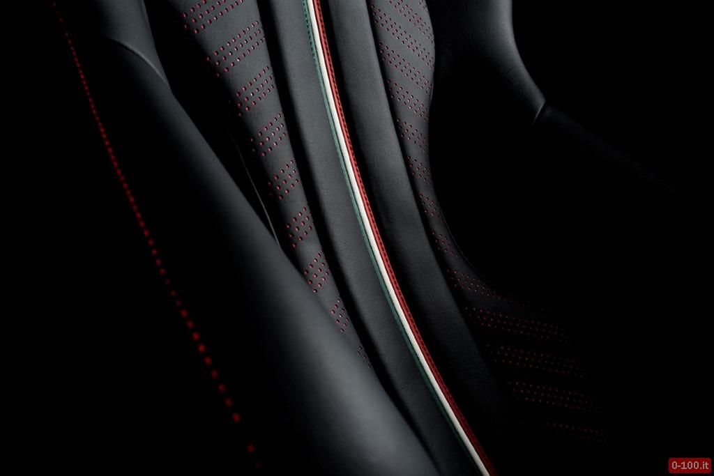 ferrari-tailor-made-458-italia-niki-lauda_0-100_6