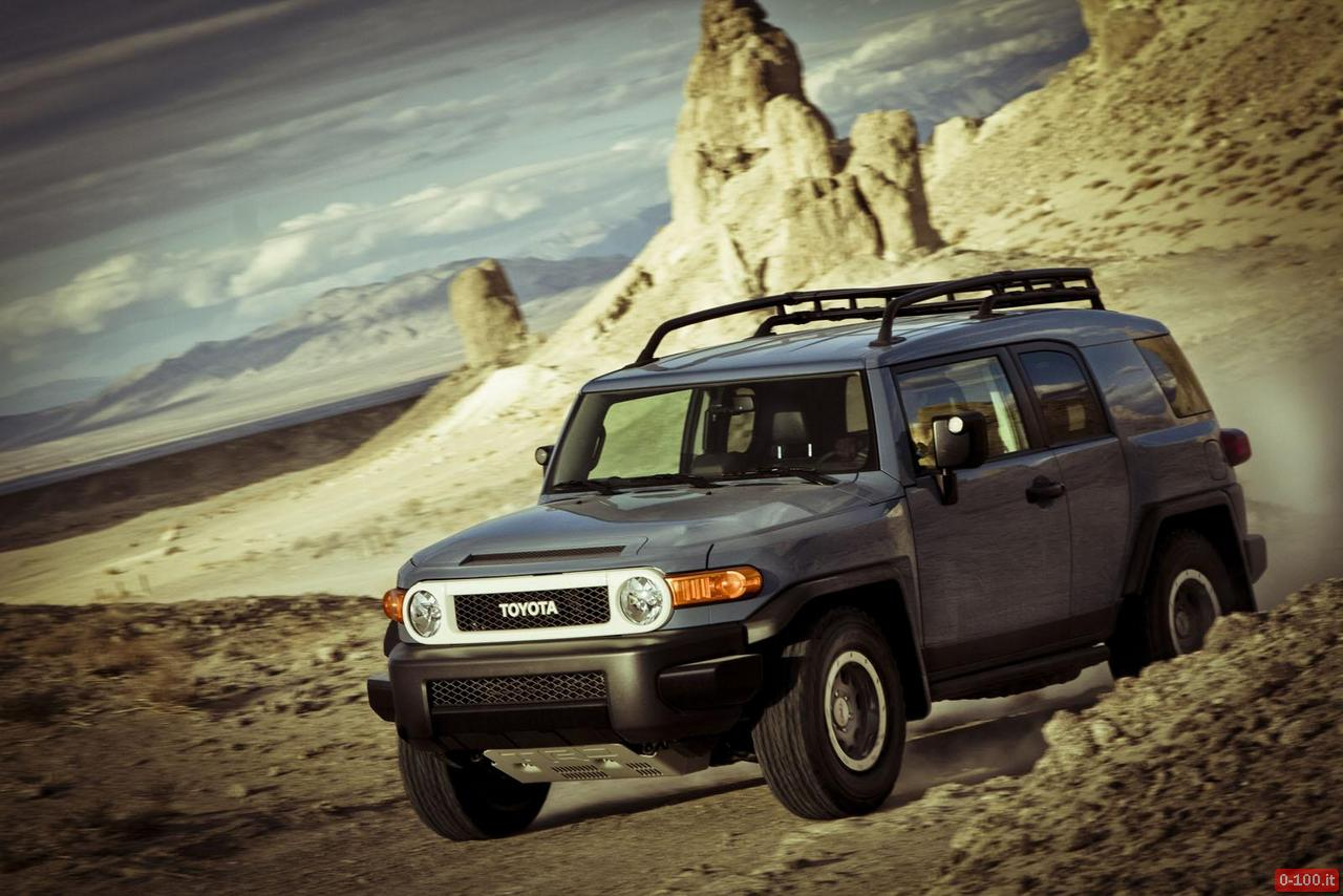 fj-cruiser-trail-teams-ultimate-edition-0-100_1