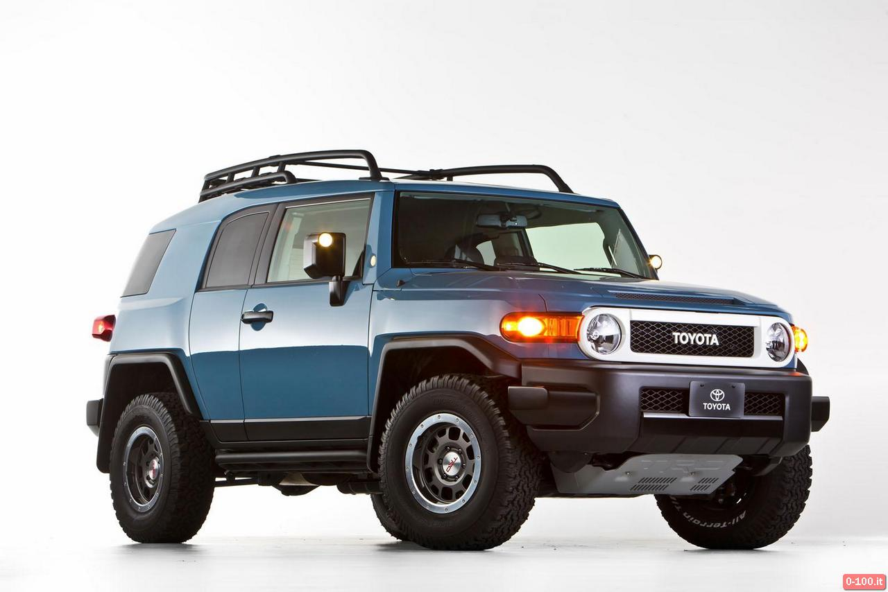 fj-cruiser-trail-teams-ultimate-edition-0-100_2