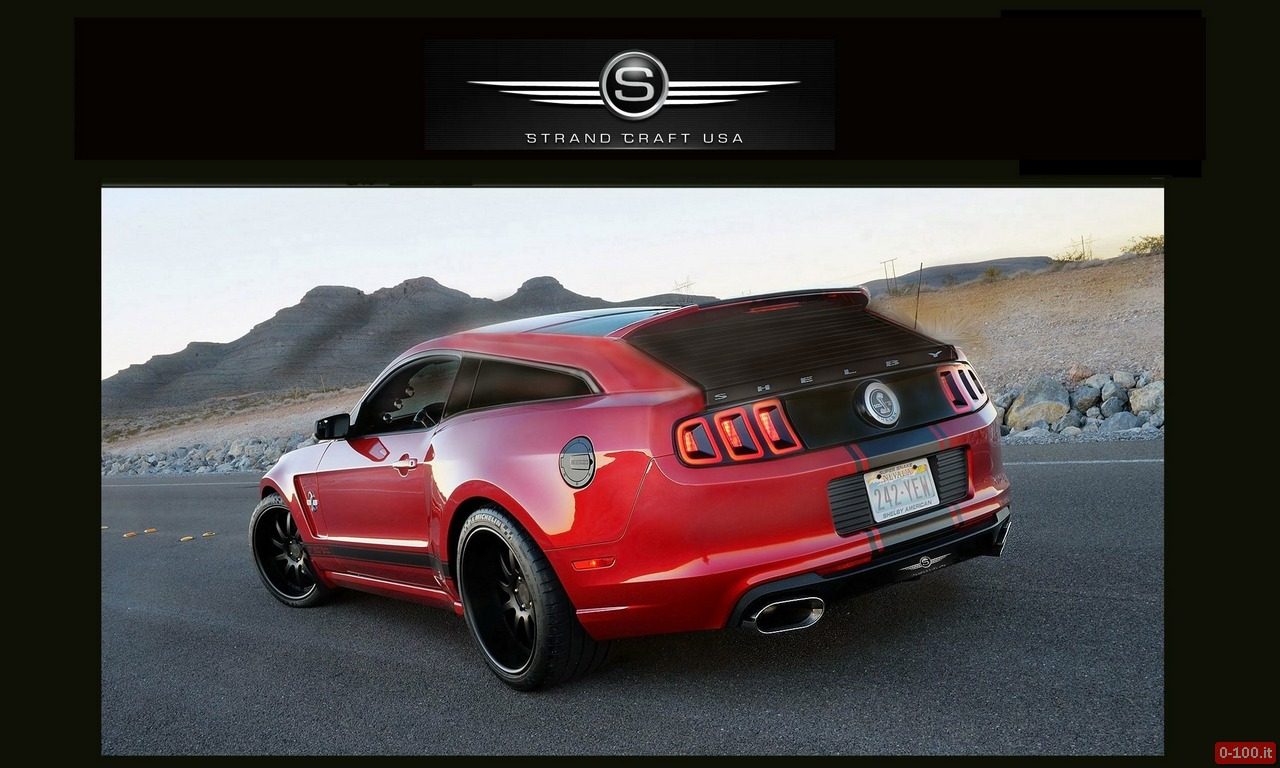 ford-mustang-shelby-gt500-super-snake-shooting-brake_0-100_13