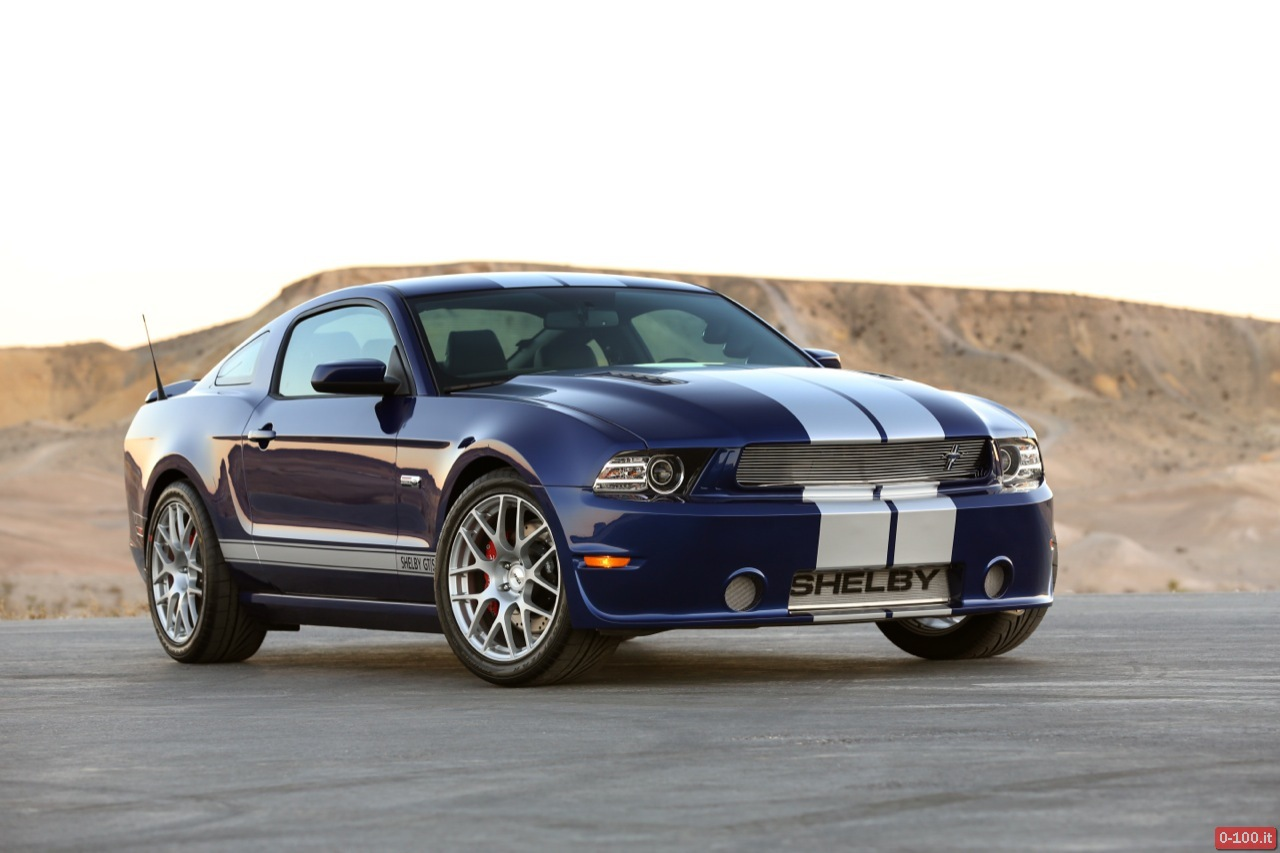ford-shelby-gt-mustang-2014_0-100_1
