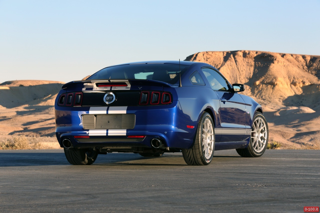 ford-shelby-gt-mustang-2014_0-100_10