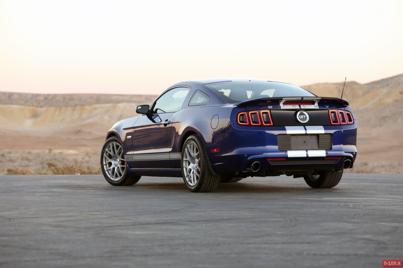 ford-shelby-gt-mustang-2014_0-100_11