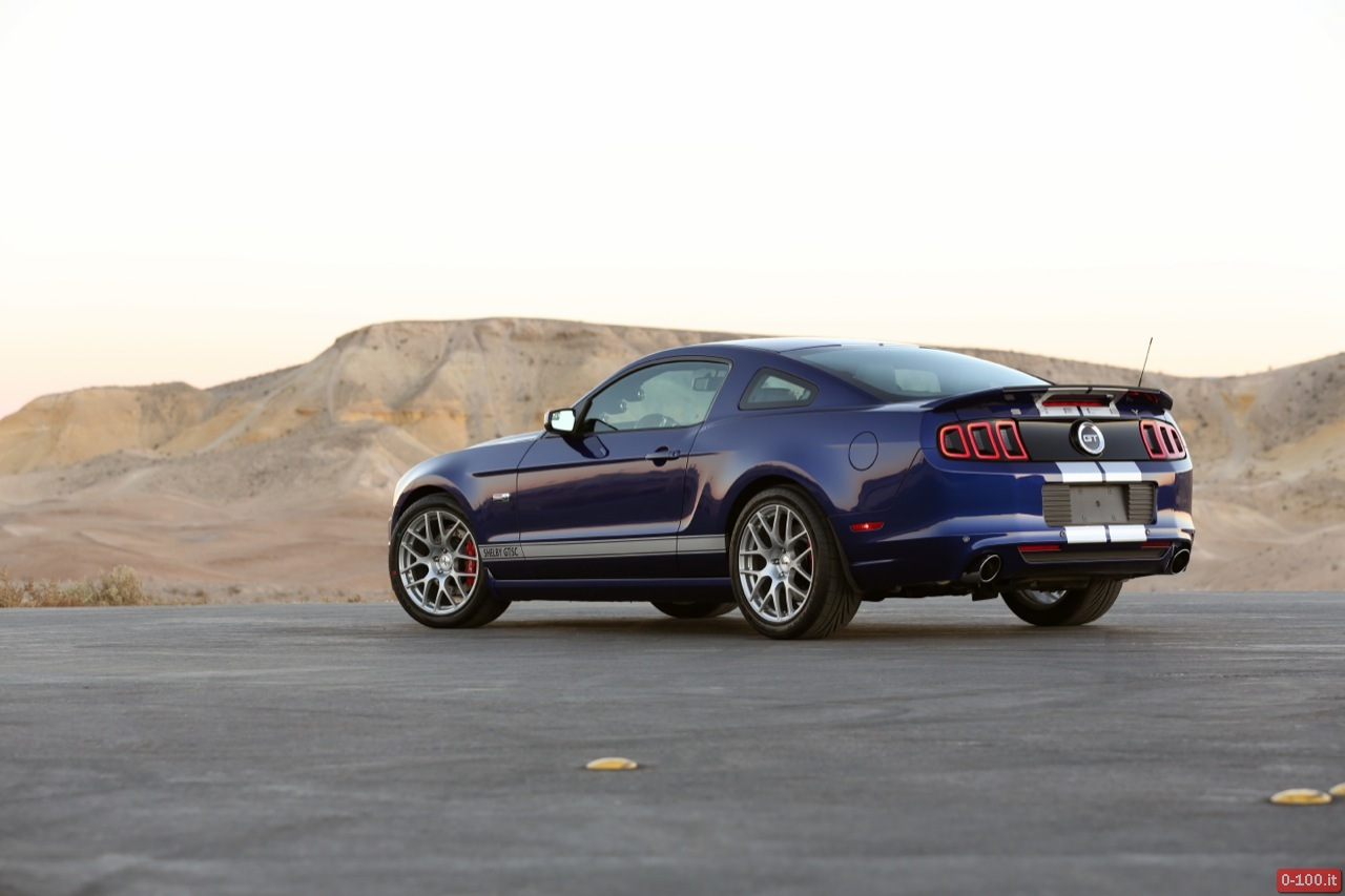 ford-shelby-gt-mustang-2014_0-100_12